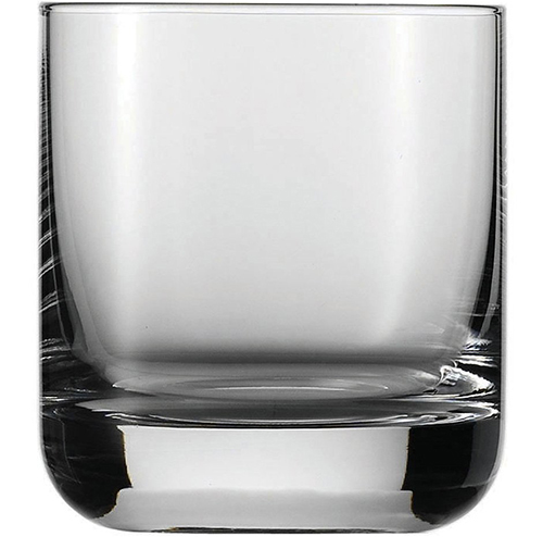 10. Schott Zwiesel Tritan, set of 6