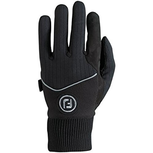 5. FootJoy WinterSof Golf Gloves