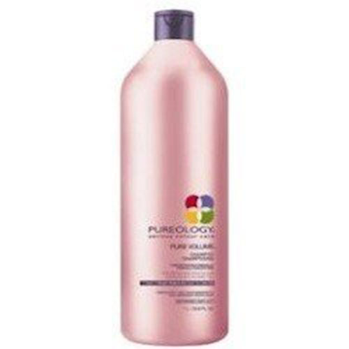 9. Pureology Pure Volume Shampoo