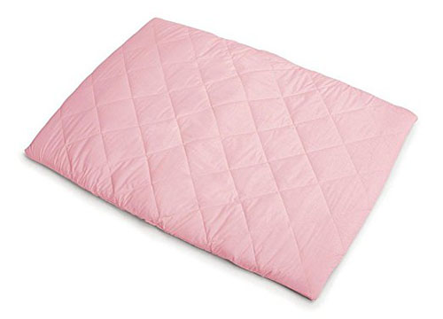 4. Graco Quilted Pack N Play Accessories