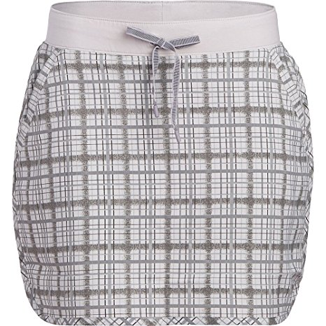 8. tasc Performance Womens Hit the Trail Skirt