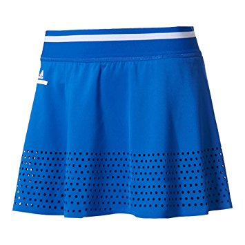 2. Women`S Stella Mccartney Barricade 12.5 Inch Tennis Skirt