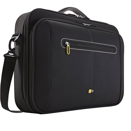 7. Case Logic 18-Inch Laptop Case (PNC-218)