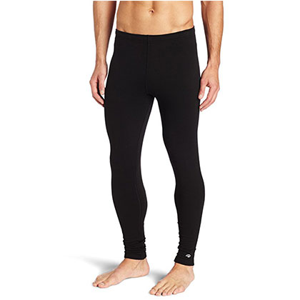 5. Duofold Men's Heavy Weight Thermal Pant (Double-Layer)