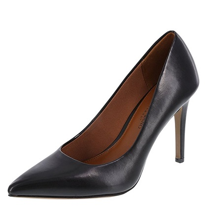 10. Christiano Siriano for Payless Women's Pointed Pump