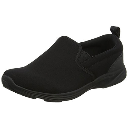 10. Vionic Women's Agile Kea Slip-On
