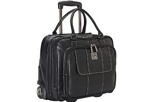 Best Laptop Briefcases for Travel