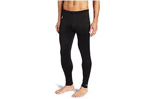 Best Men's Thermal Underwear Bottom