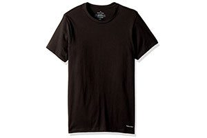 Best Men's Undershirt
