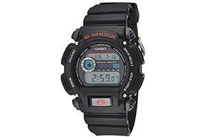 Best Men's Wrist Watch