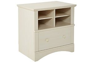 Best Office Lateral File Cabinet