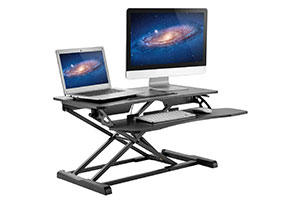Best Professional Drafting Table