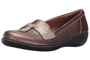 Best Women's Loafers and Slip-On