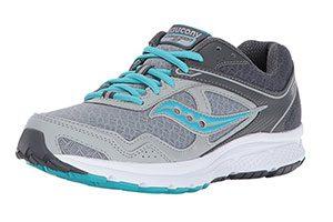 Best Women's Road Running Shoe