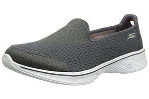 Best Women's Walking Shoe