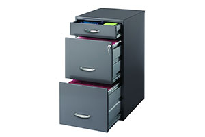 Office Vertical File
